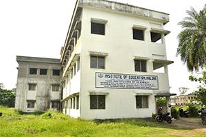 education institutions